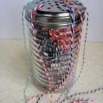 How-To: Make Scrap Fabric Twine | Make: DIY Projects, How-Tos, Electronics, Crafts and Ideas for Makers