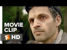 SON OF SAUL Trailer, Clips, Images and Posters | The Entertainment Factor