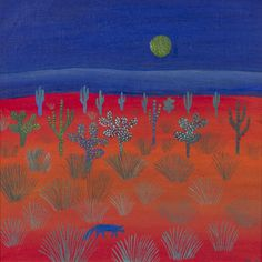 Hagelstam & Co Naive Art, Finland, Sweet, Google, Flowers, Painting, Candy, Florals, Painting Art