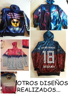 Prom, Ideas, Stained Glass Designs, Windbreaker, Senior Prom, Thoughts