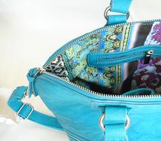 Holy Hanna Lining sp 2014 Ester Williams, Spring 2014, Gym Bag, Swimming Pools, Bags, Swiming Pool, Handbags, Pools, Duffle Bags