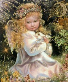 Christmas Night, Christmas Angels, Christmas Greetings, Christmas Swags, Angel Images, Angel Pictures, Angel Gif, Magical Images, I Believe In Angels
