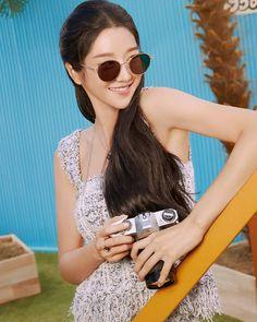 Asian Actors, Korean Actresses, Korean Actors, Actors & Actresses, Korean Women, Korean Girl, Korean Celebrities, Celebs, Hyun Seo
