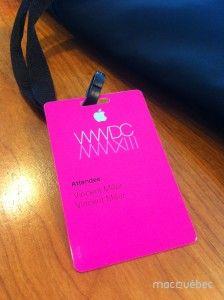 WWDC 2013  #Apple #WWDC #MQWWDC13