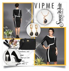 """VIPME .COM  28"" by ramiza-rotic ❤ liked on Polyvore featuring INC International Concepts, PLANT, Chanel, women's clothing, women, female, woman, misses, juniors and vipme"