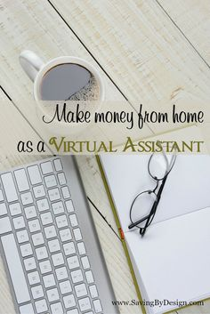 1000 images about make money from home on pinterest - How to earn money in home design ...
