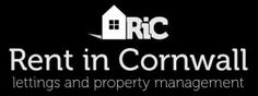 Letting Agents and Property Management in Penzance, Cornwall #Letting #Agents #Property #Management #Penzance #Cornwall