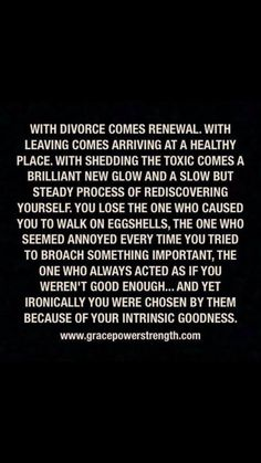 Narcissistic Behavior, Narcissistic Abuse Recovery, Narcissistic Men, Make Peace, Divorce Quotes, Relationship Quotes, Leadership Quotes, Teamwork Quotes, Leader Quotes