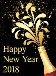 Wishing ALL A Very Happy New Year! May it be filled with Joy and Health and Happiness. Love to You ALL, artist RjFxx