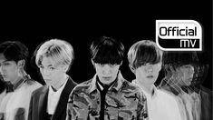 [MV] HISTORY(히스토리) _ Psycho(싸이코) LOEN MUSIC's New Brand Name, 1theK! 로엔뮤직의 새이름 1theK! *English subtitles are now available. :D (Please click on 'CC' button o...
