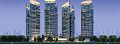 Breaking News: Sheth unveils luxury residential property near Mumbai. Mumbai News, In Mumbai, Group Home, Life Space, Real Estate News, Marketing Jobs, Central Park, New Construction, Serenity