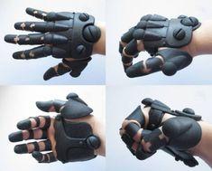 Best 25+ Foam armor ideas on Pinterest