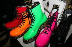 someone buy me these!?