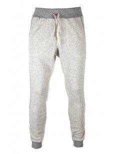Home Alone Sweatpants Grey