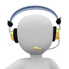 Nous vous donnons les avantages que vous apporte un centre d'appels pour votre entreprise.