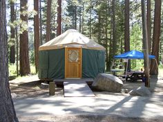1000 images about yurts on pinterest yurt camping for Oregon state parks yurts and cabins