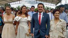 Revista Sea Emprendedores-Especial De Reyes  2016-Fiestas de La Marina