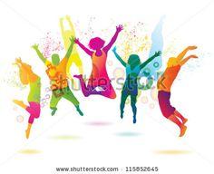 e7f67e19a 42 Best music. dance images