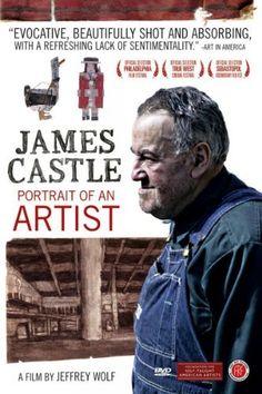 James Castle Amazon Instant Video ~ James Castle, http://www.amazon.com/dp/B009QMIWHQ/ref=cm_sw_r_pi_dp_DQqIsb02MSEXW