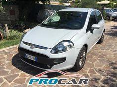 #Fiat Punto Evo 1.4 5 porte EVO EasyPower GPL  → CLIMATIZZATORE → ALZACRISTALLI ELETTRICI → FENDINEBBIA → IMMOBILIZZATORE ELETTRONICO  www.pro-car.it/parco-usato  #FiatRimini #PuntoRimini #PuntoEvoRimini #PuntoUsataRimini #ProCar #maximumSocial #proCarRimini #Rimini #AutoRimini #VendoAutoRimini