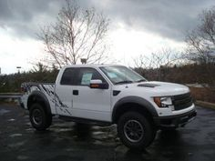 To the credit of its development team -Ford has continually tweaked and updated the Raptor since it hit the market in 2009.