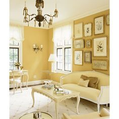 Anjou Pear Paint Color Sherwin Williams
