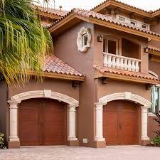 What Are The Benefits Of Hiring Garage Door Repair Services?