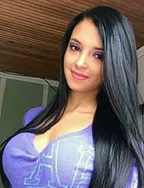 gulfport single hispanic girls Biloxi escorts - the eros guide to biloxi escorts and adult entertainers in mississippi.