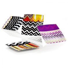 Image detail for -Mossimo 4-pack appetizer plates