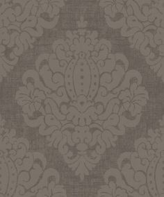 Tapete rasch textil 100611