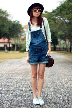 #fashion #jeans