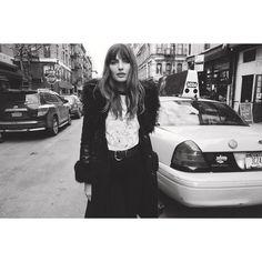 """Mi piace"": 3,354, commenti: 22 - Alyssa Miller (@luvalyssamiller) su Instagram: """""
