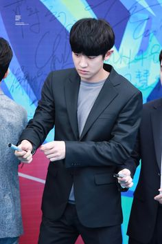 Chanyeol - 160409 16th Top Chinese Music Awards - 10/64 Credit: Spunky Action, Baby!. (第十六届音乐风云榜年度盛典)