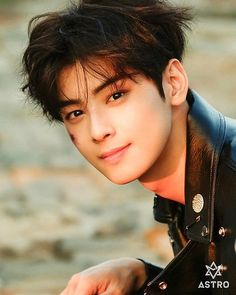 Actor in Rookie Historian. Singer in Astro. Asian Actors, Korean Actors, Kim Myungjun, Park Jin Woo, F4 Boys Over Flowers, Cha Eunwoo Astro, Lee Dong Min, Sanha, Kdrama Actors