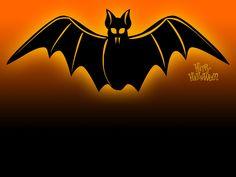 halloween | halloween 006 halloween kostenloses hintergrundbild www wallpaper ...
