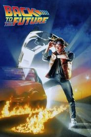 Streaming Back to the Future (1985) Full HD Movie Online, Download Movie HD Back to the Future (1985)Back to the Future, full, movie, hd, clock tower, car race, terrorist, delorean, lightning, guitar, plutonium, sports car, inventor, journey in the past, invention, time travel, race against time, partner, misfit, mad scientist, fish out of water, teenage love, destiny, hidden identity, odd couple, escapade, disorder, chases and races, love and romance, teenage life, misfit partners, changing…