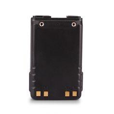 >> Click to Buy << 1700mAh 7.4V Li-ion BP 227 BP-227Li radio Battery for ICOM IC-F50V, IC-F51, IC-F51V, IC-F60, IC-60V, IC-F61, IC-F61V, IC-M87 #Affiliate
