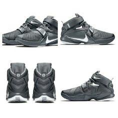 0249432c3149 Shoes Lebron9 size6 Nike Shoes Athletic Shoes Nike Basketball Shoes