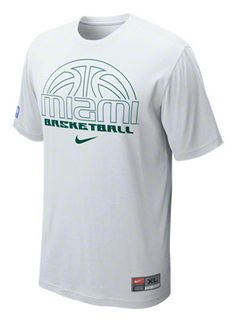 Nike basketball shirts on Pinterest | Nike Basketball ...