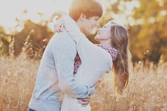 Abby Caldwell Photography » Boutique Portrait and Wedding Photography
