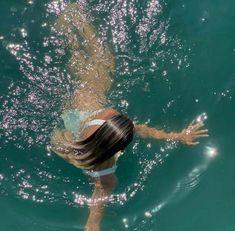 Beach Aesthetic, Summer Aesthetic, Summer Dream, Summer Girls, Summer Baby, Beach Please, Shotting Photo, European Summer, Summer Feeling