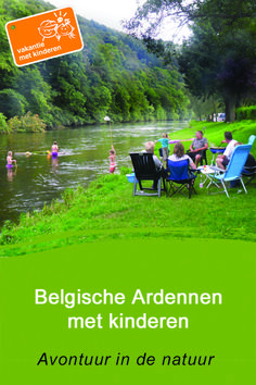 Camping With Kids, Travel With Kids, European History, Staycation, Where To Go, Belgium, Places To See, Travel Guide, Travel Inspiration