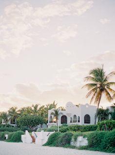 Cap Juluca Resort & Hotel Wedding | JenHuangBlog.com | Photographer Jen Huang Anguilla