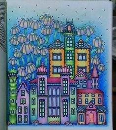 Instagram media artecomoterapia - Coloridices!!!!! @Regrann from…