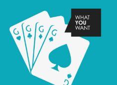 GALA CASINO - THIRD DEPOSIT BONUS !! - UK Casino List