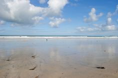Playing on Gwithian beach. Cornwall, Beach, Water, Outdoor, Beautiful, Gripe Water, Outdoors, The Beach, Beaches