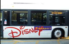 5 Mistakes People Make When Planning Walt Disney World Trips