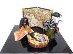 Image result for nativity scene japan