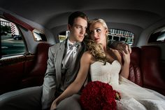 Fashion Shoot: Vintage Glamour at Nashville's Hard Rock Café - The Pink Bride Bridesmaid Dresses, Wedding Dresses, Vintage Glamour, Fashion Shoot, Hard Rock, Wedding Ceremony, Wedding Photography, Nashville Tennessee, My Style