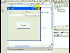 Tutorial-44-Imparare Visual Basic - # #Apprendere #Basic #Capire #Corsi #Corso #Imparare #Istruzione #Lezione #Lezioni #Linguaggio #Programma #Programmare #Programmazione #Tutorial #Video #Visual http://wp.me/p7r4xK-UR